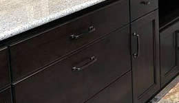 Kenosha WI Custom Cabinetry
