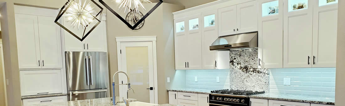 Kitchen/Bathroom Cabinets Waterford WI